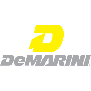 demarini-300x300