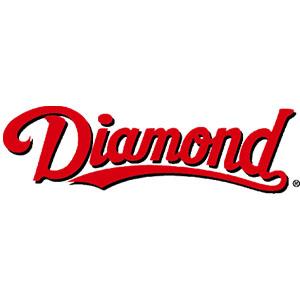 diamond-300x300