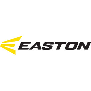 easton-300x300
