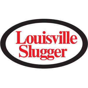louisvilleslugger-300x300