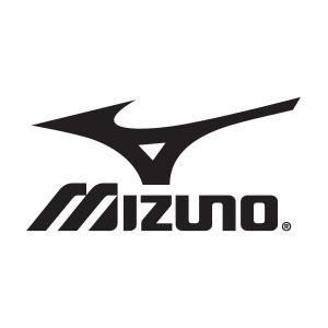 mizuno-300x300