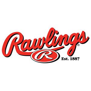 rawlings-300x300