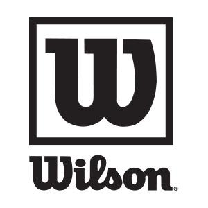 wilson-300x300