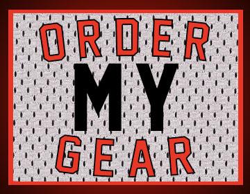 order-my-gear