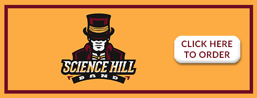 sciencehillband